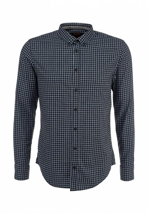 Рубашка с длинным рукавом Boss Orange 50295684: изображение 1