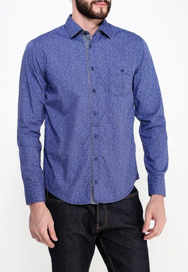 Рубашка с длинным рукавом Boss Orange 50295698: изображение 3