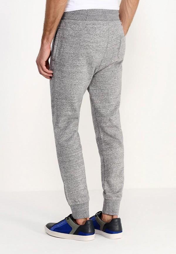 Мужские спортивные брюки Boss Orange 50296309: изображение 4