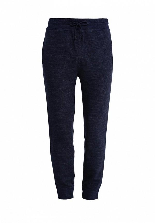 Мужские спортивные брюки Boss Orange 50296309: изображение 1