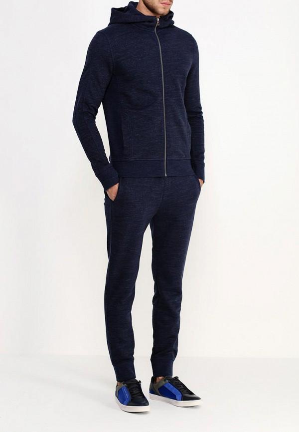 Мужские спортивные брюки Boss Orange 50296309: изображение 2