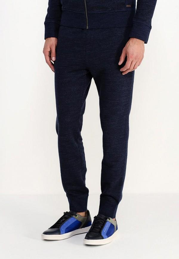 Мужские спортивные брюки Boss Orange 50296309: изображение 3