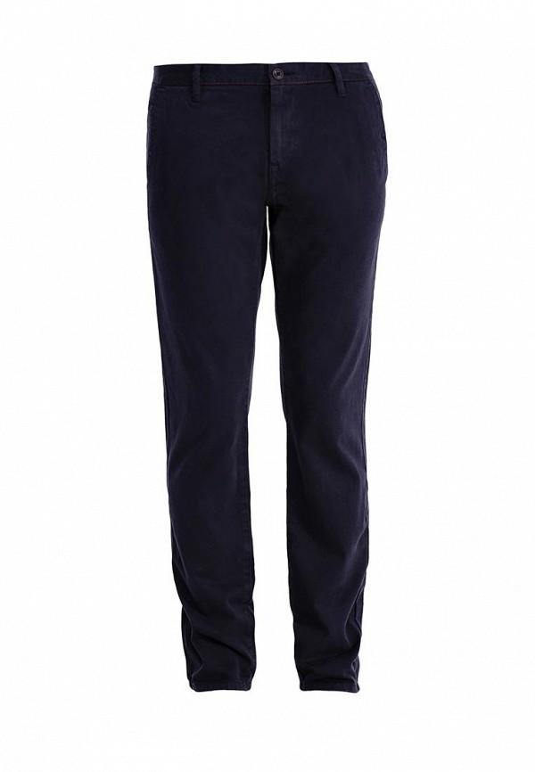 Мужские повседневные брюки Boss Orange 50293725: изображение 1