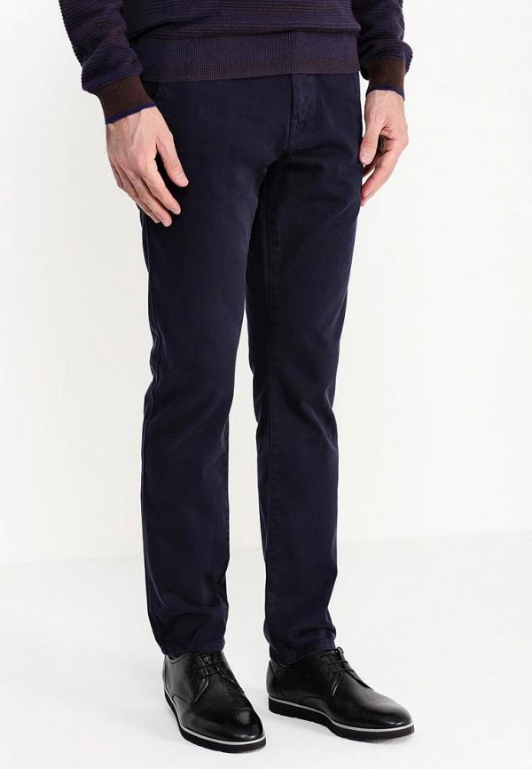 Мужские повседневные брюки Boss Orange 50293725: изображение 2