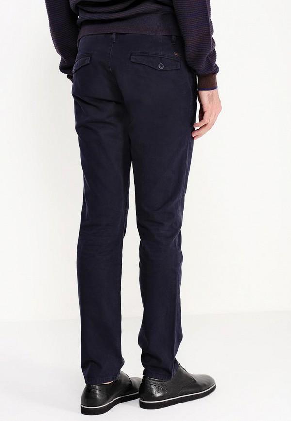 Мужские повседневные брюки Boss Orange 50293725: изображение 4