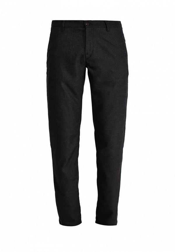 Мужские повседневные брюки Boss Orange 50295401: изображение 1