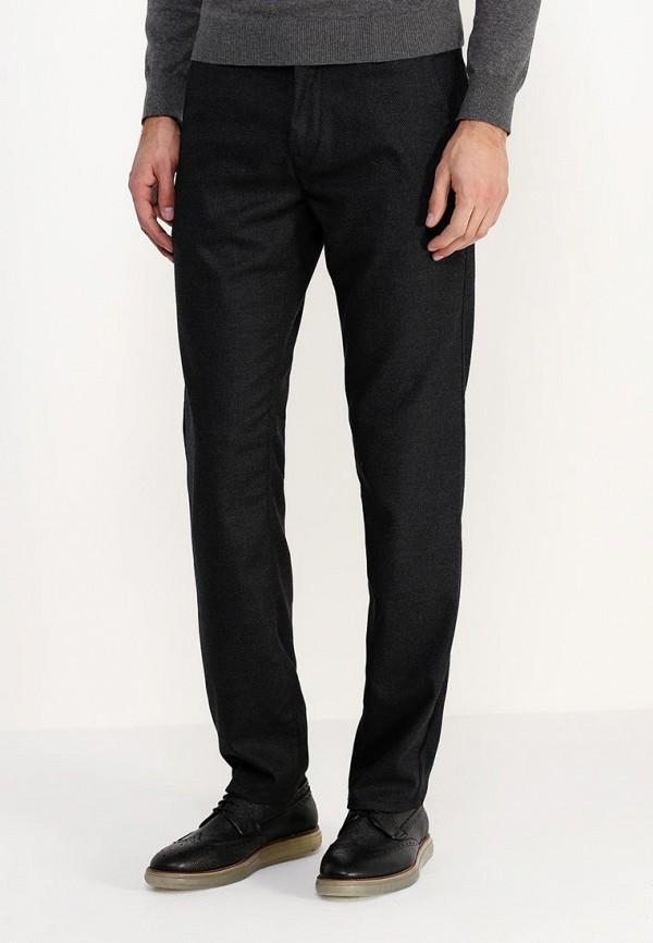 Мужские повседневные брюки Boss Orange 50295401: изображение 3