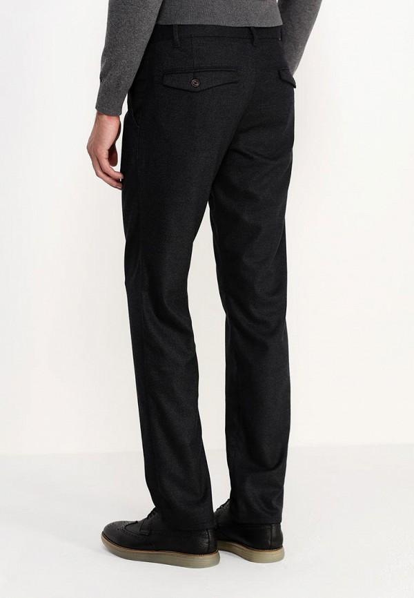 Мужские повседневные брюки Boss Orange 50295401: изображение 4