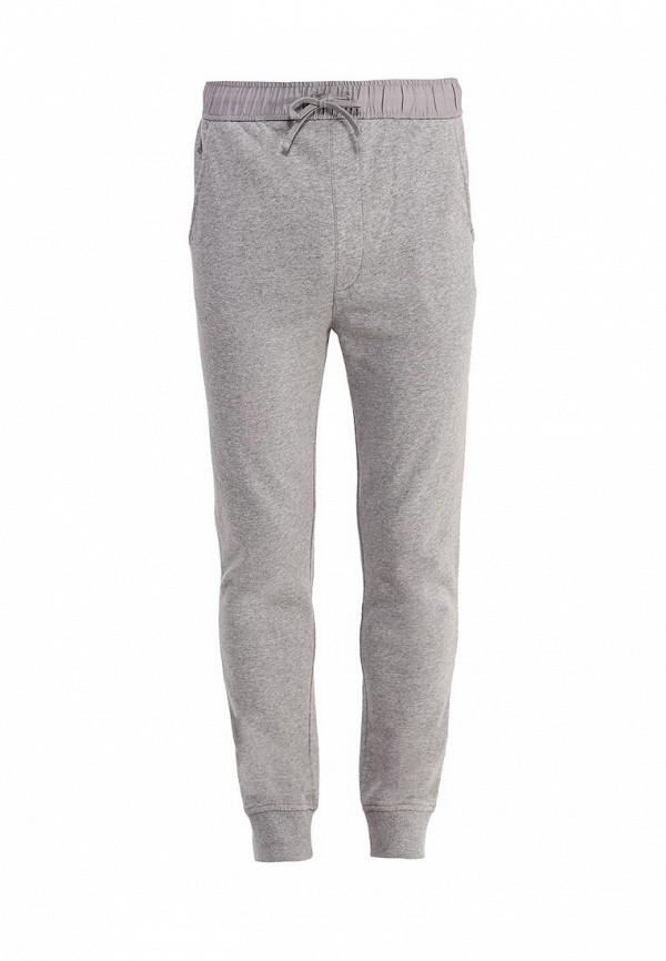 Мужские спортивные брюки Boss Orange 50303042: изображение 1