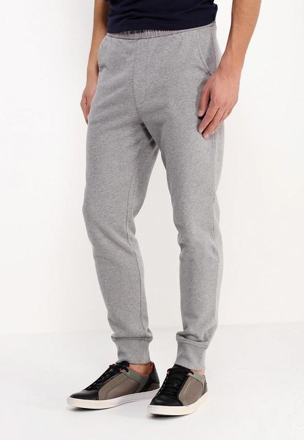 Мужские спортивные брюки Boss Orange 50303042: изображение 3