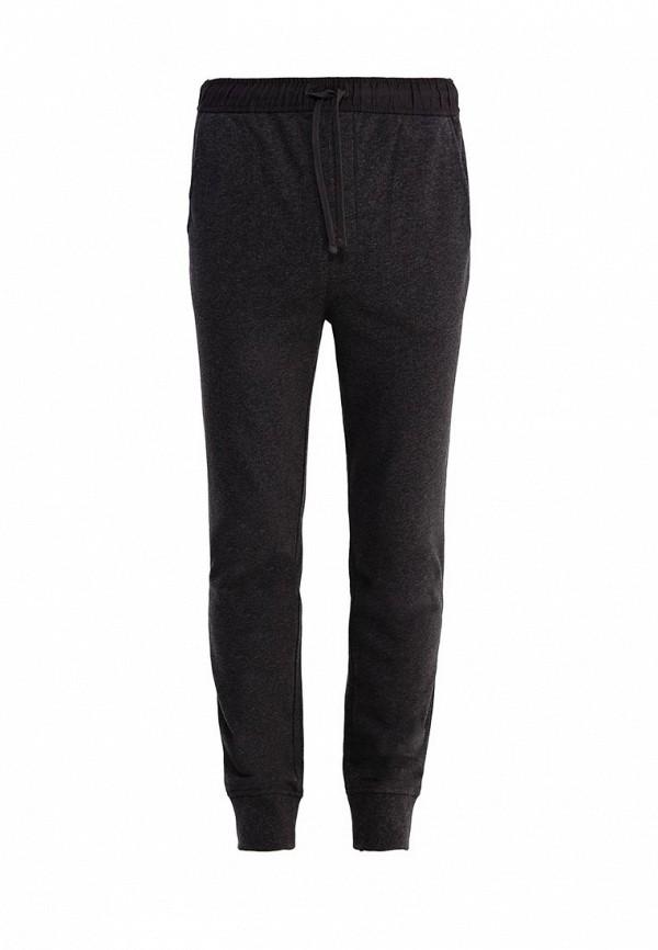 Мужские спортивные брюки Boss Orange 50303042: изображение 5