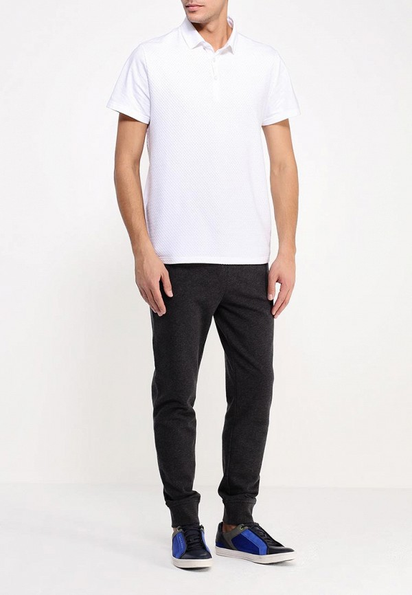 Мужские спортивные брюки Boss Orange 50303042: изображение 6