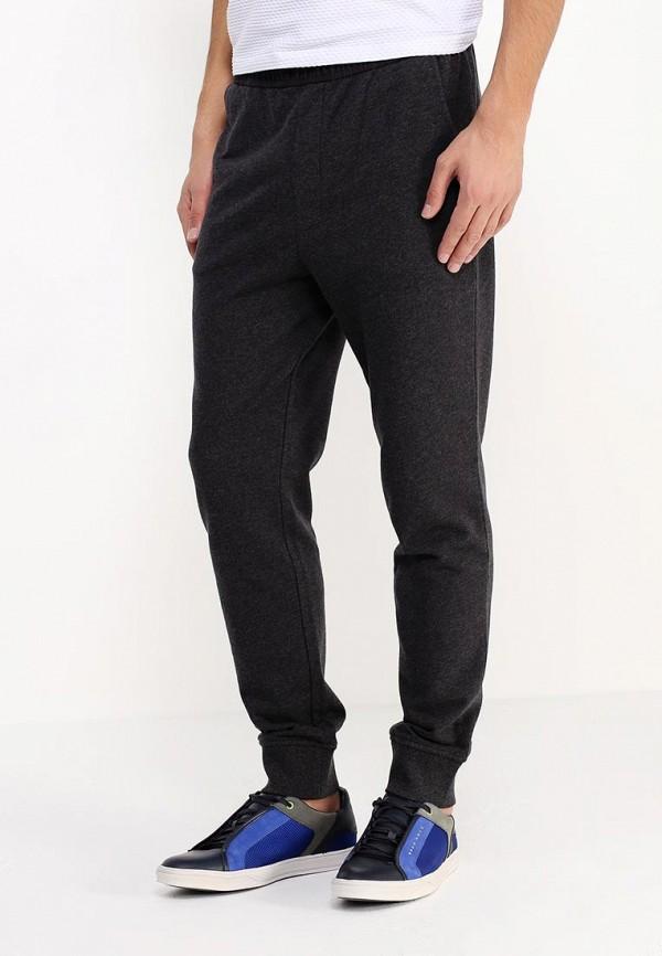 Мужские спортивные брюки Boss Orange 50303042: изображение 7