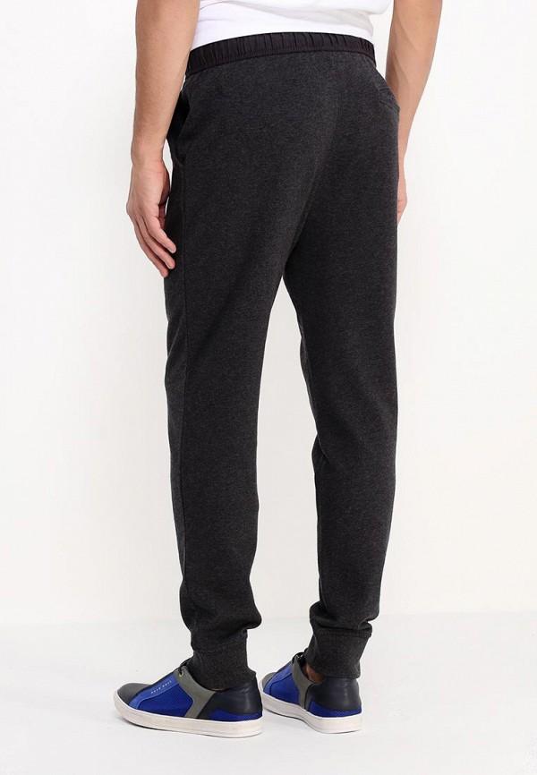 Мужские спортивные брюки Boss Orange 50303042: изображение 8