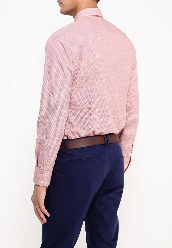 Рубашка с длинным рукавом Boss Orange 50301629: изображение 5