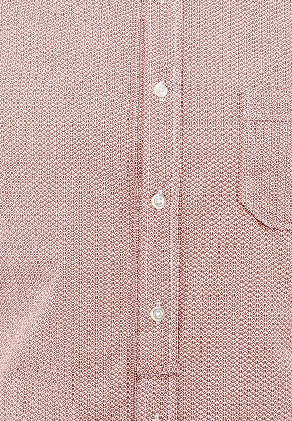 Рубашка с длинным рукавом Boss Orange 50301629: изображение 6