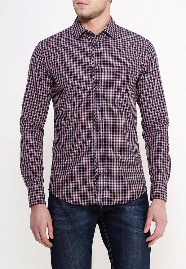 Рубашка с длинным рукавом Boss Orange 50301630: изображение 3
