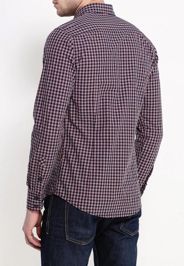 Рубашка с длинным рукавом Boss Orange 50301630: изображение 4