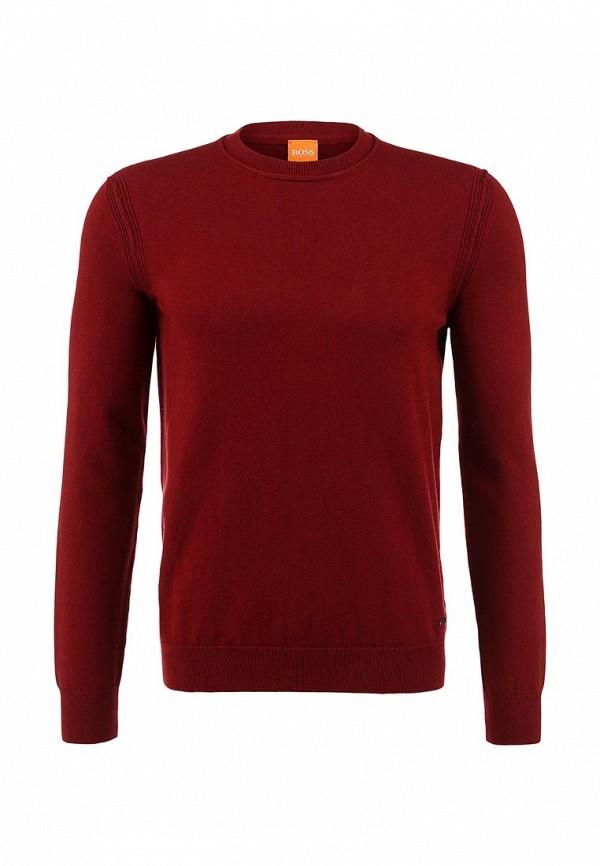 Пуловер Boss Orange 50307080: изображение 2