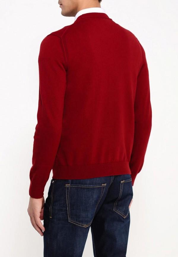 Пуловер Boss Orange 50307080: изображение 5