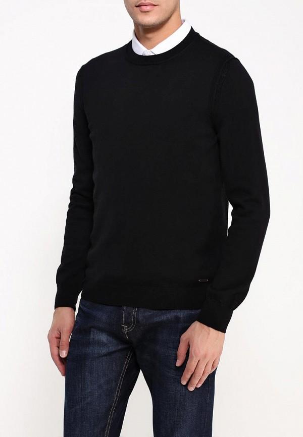 Пуловер Boss Orange 50307080: изображение 4
