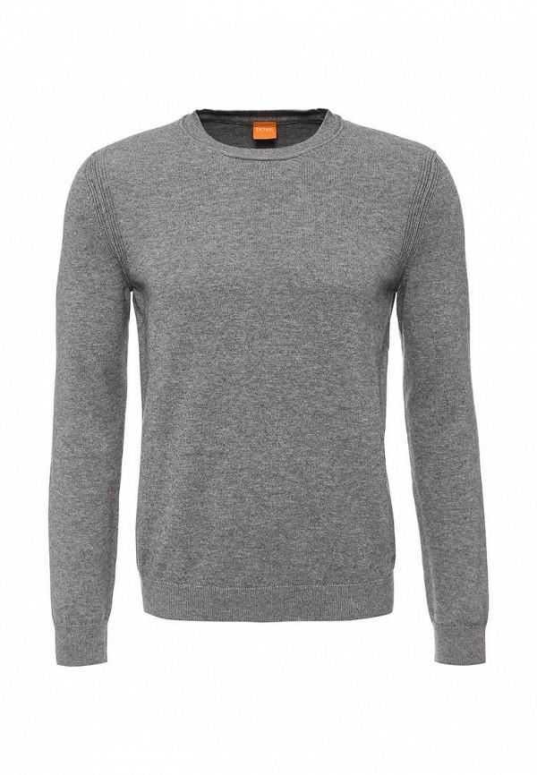 Пуловер Boss Orange 50307080: изображение 1