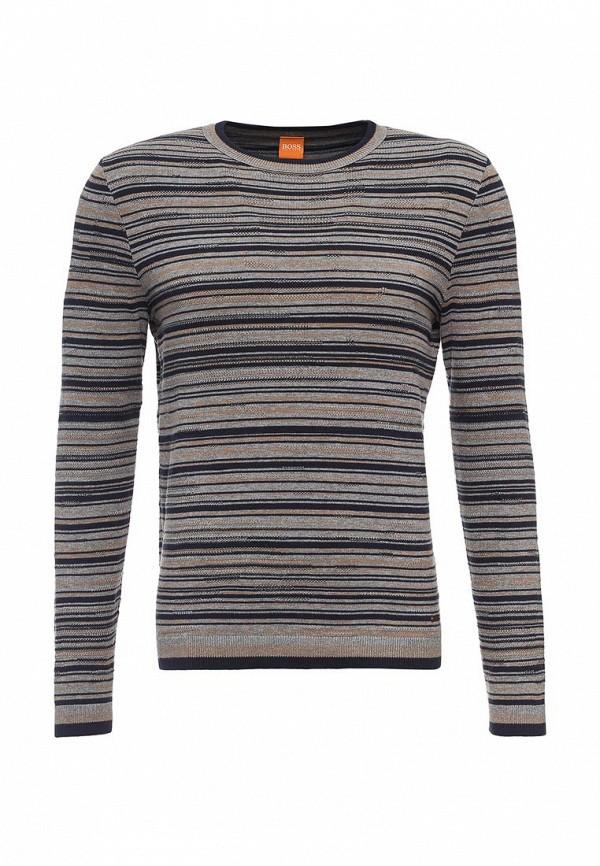 Пуловер Boss Orange 50306724: изображение 1