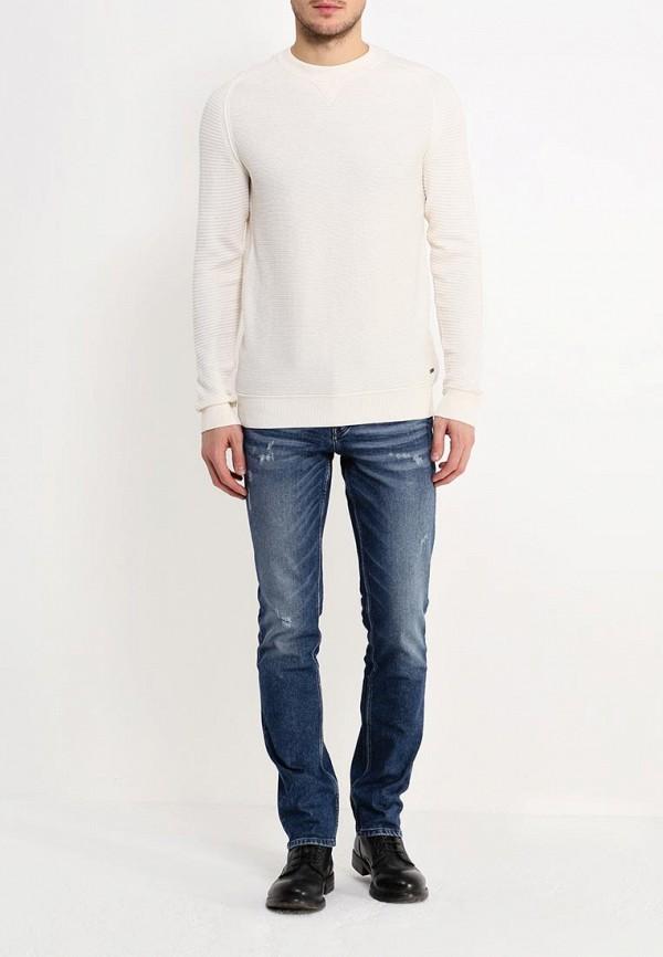 Пуловер Boss Orange 50307230: изображение 2
