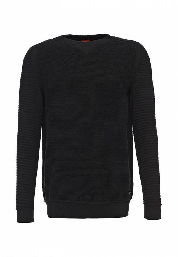 Пуловер Boss Orange 50307230: изображение 1
