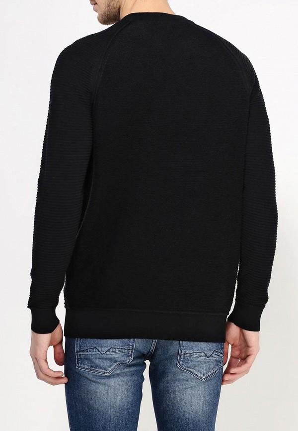 Пуловер Boss Orange 50307230: изображение 4