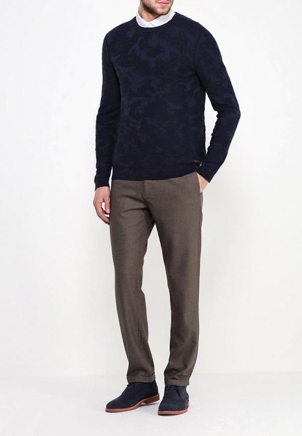 Пуловер Boss Orange 50306842: изображение 3