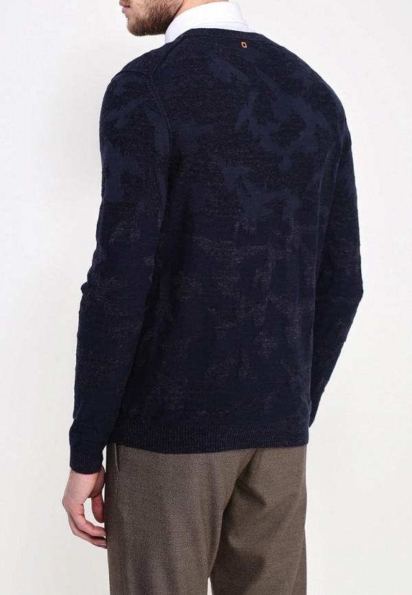 Пуловер Boss Orange 50306842: изображение 5