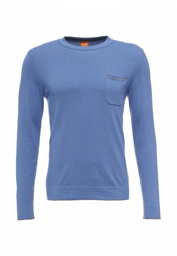 Пуловер Boss Orange 50306723: изображение 1