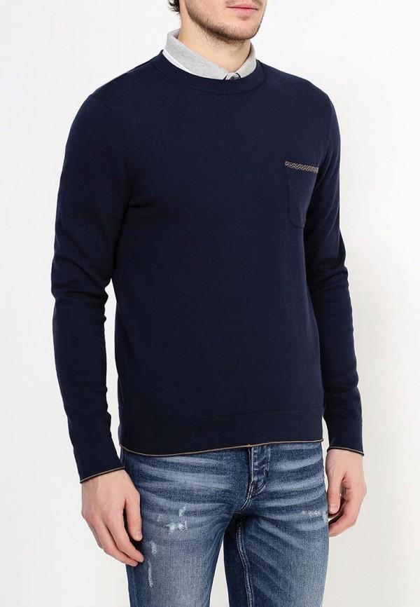 Пуловер Boss Orange 50306723: изображение 3