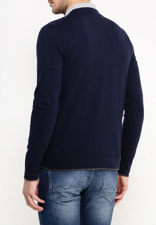 Пуловер Boss Orange 50306723: изображение 4