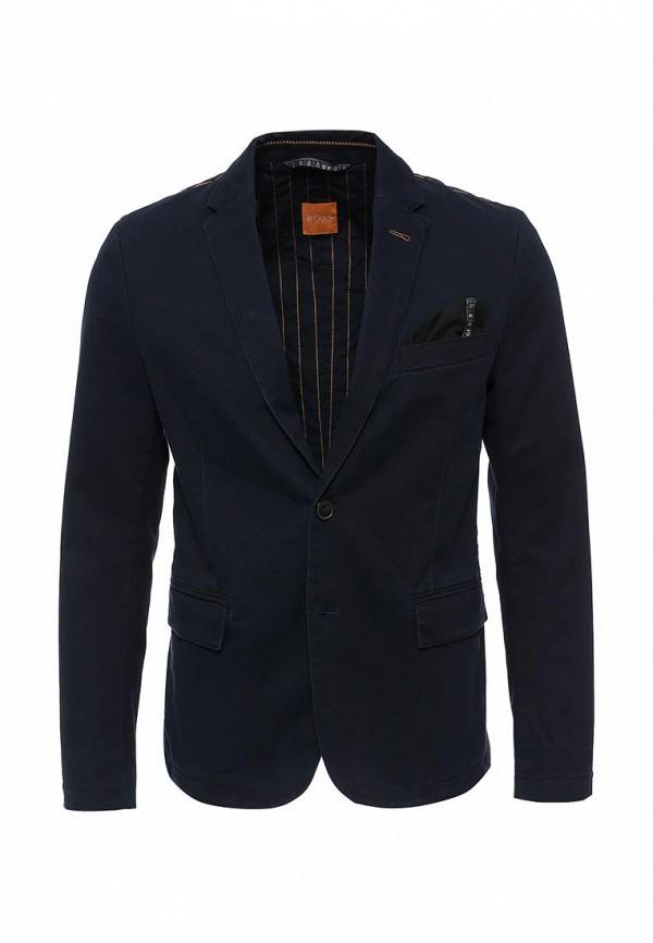 Пиджак Boss Orange 50302226: изображение 1