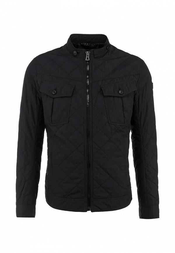 Куртка Boss Orange 50302355: изображение 2