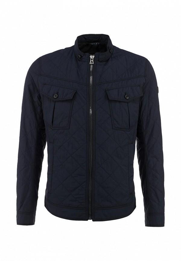 Куртка Boss Orange 50302355: изображение 1