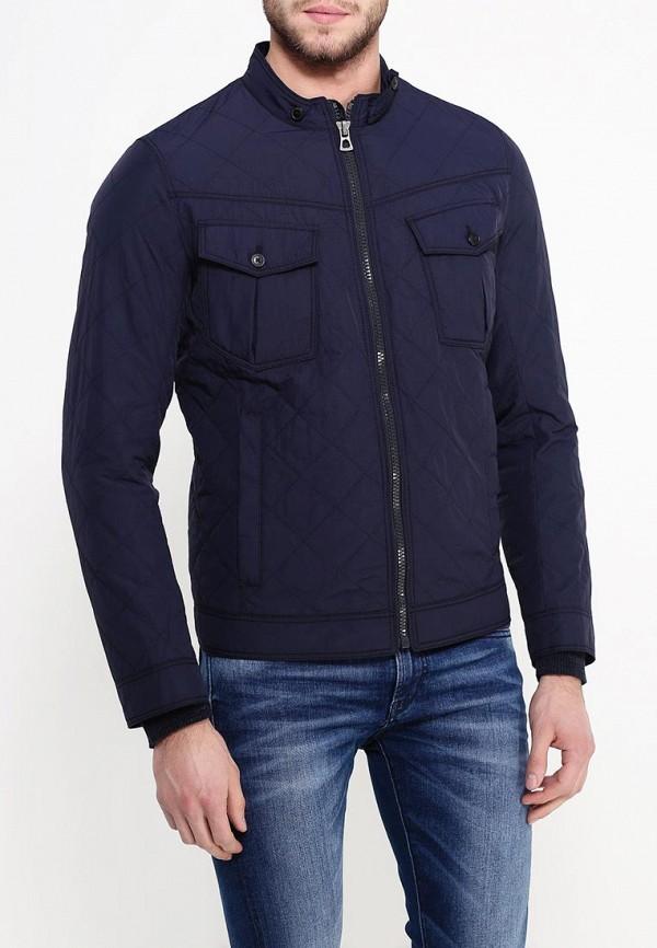 Куртка Boss Orange 50302355: изображение 4
