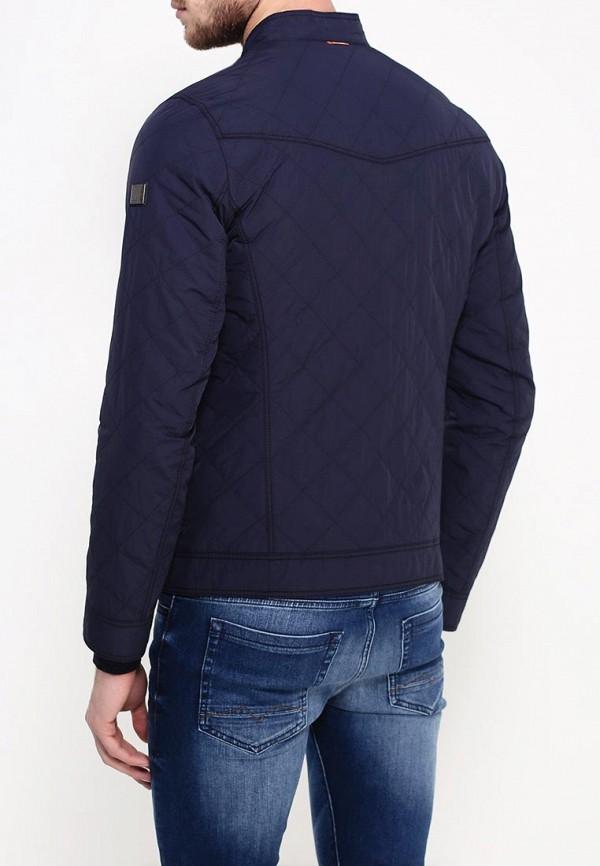 Куртка Boss Orange 50302355: изображение 5
