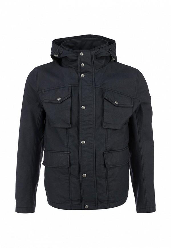 Куртка Boss Orange 50302358: изображение 1