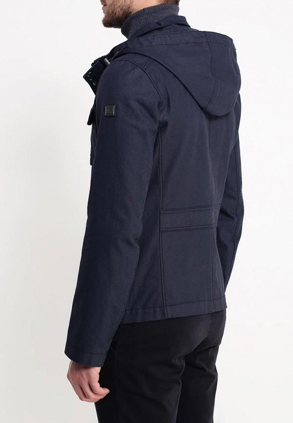 Куртка Boss Orange 50302358: изображение 4