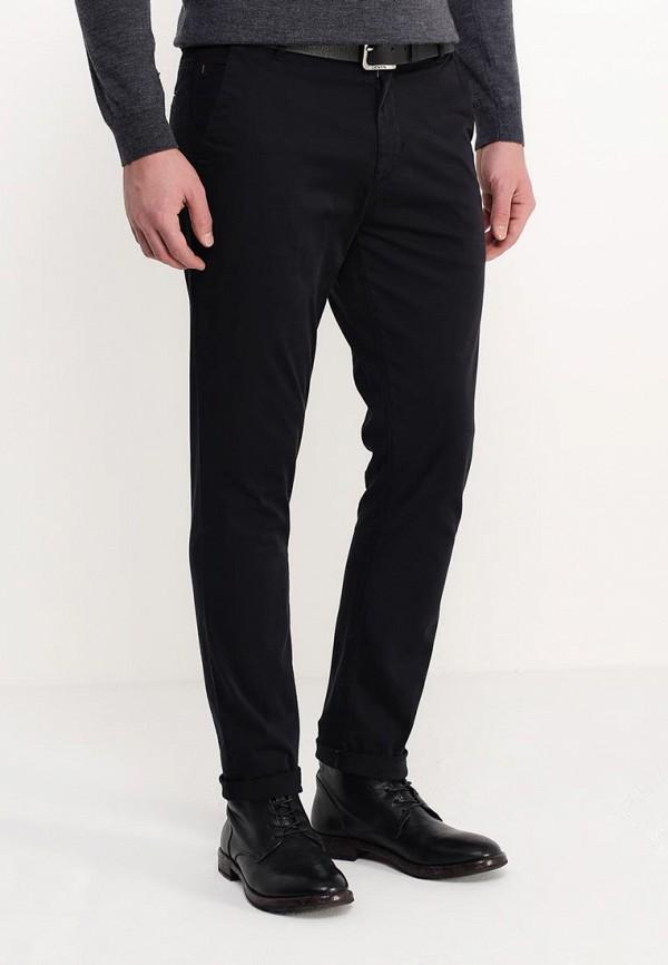 Мужские повседневные брюки Boss Orange 50289425: изображение 7