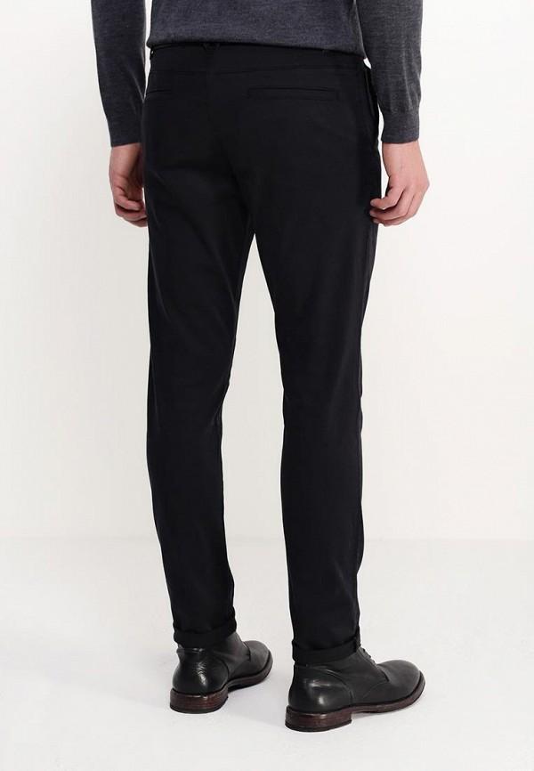 Мужские повседневные брюки Boss Orange 50289425: изображение 8