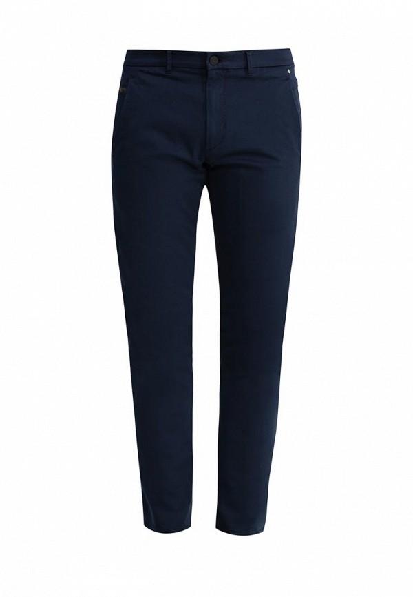 Мужские повседневные брюки Boss Orange 50289425: изображение 1