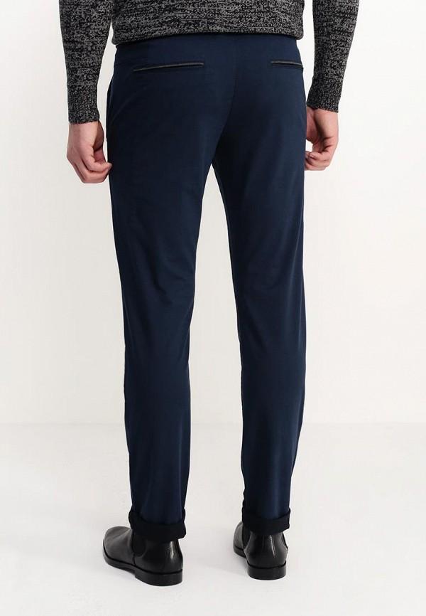 Мужские повседневные брюки Boss Orange 50289425: изображение 4