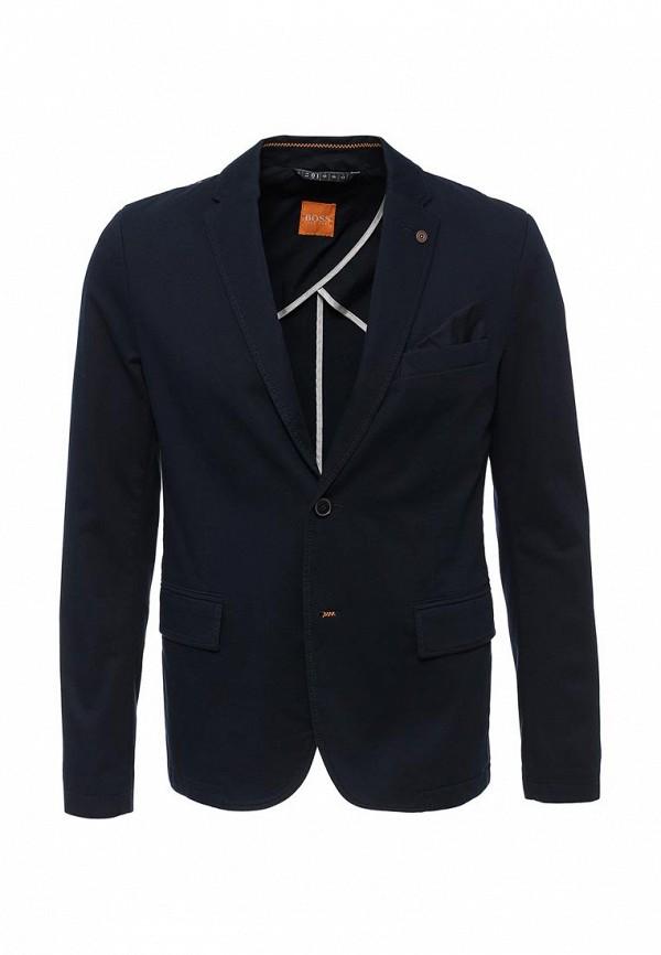 Пиджак Boss Orange 50308637: изображение 1