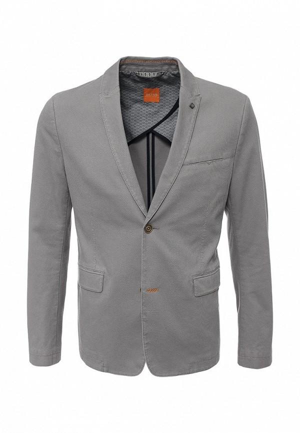 Пиджак Boss Orange 50308642: изображение 1