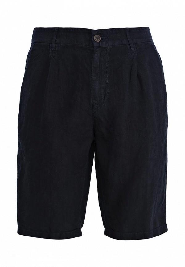 Мужские повседневные шорты Boss Orange 50307768: изображение 1