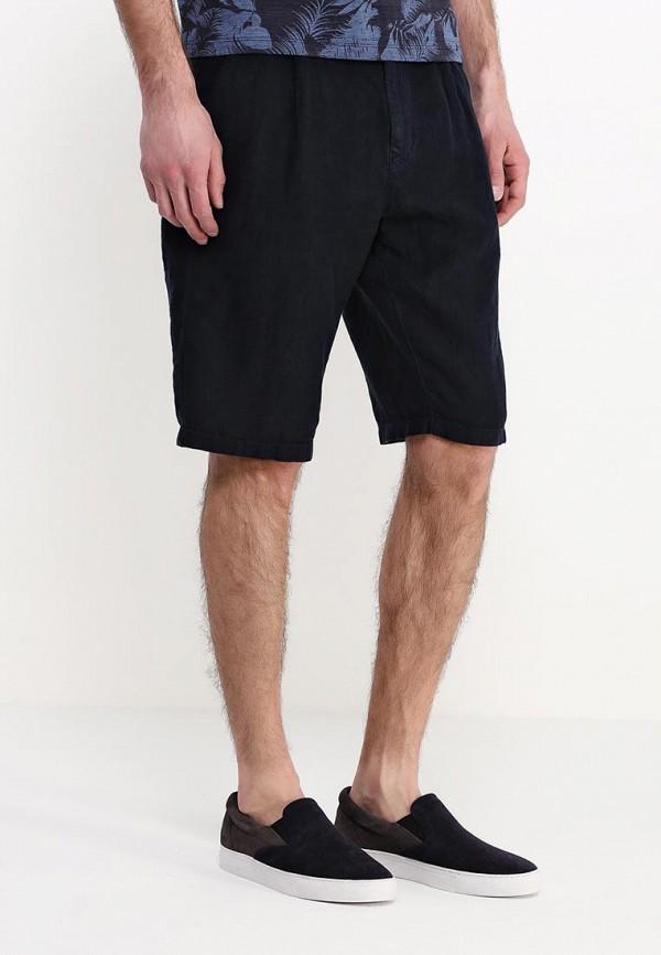 Мужские повседневные шорты Boss Orange 50307768: изображение 3